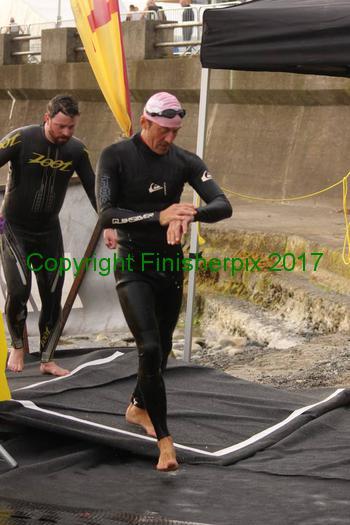 Finisherpix dublin 2017