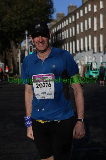 Finisherpix dublin 2017